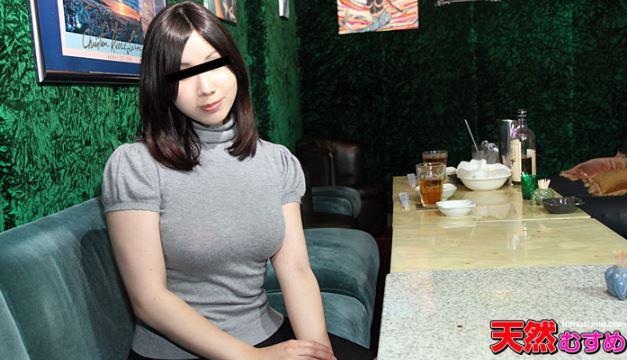 愛川セイラ無修正 Seira Aikawa 愛川セイラ Agesage Video Tokyo Porn Tube Page 1 ...